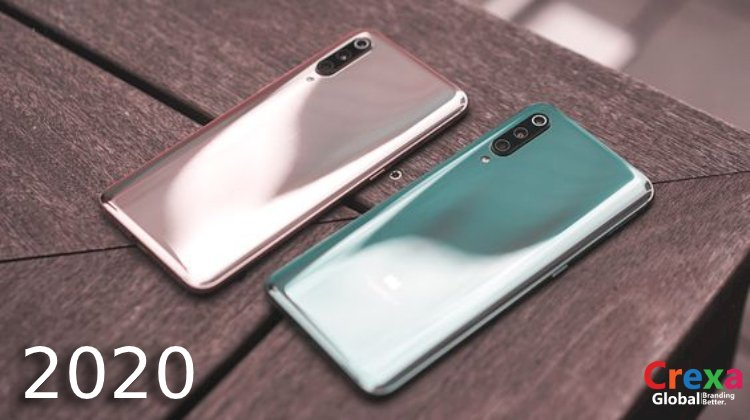 Best upcoming Android phones of 2020